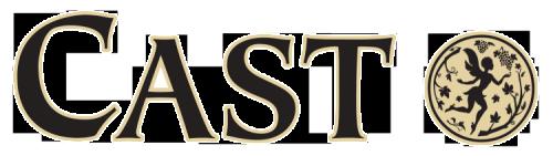 Cast Wines Logo, Summit State Bank Customer