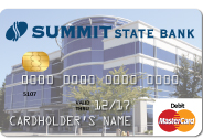 business emv cards